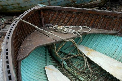 CP-DSC_3079-détail vieille barque