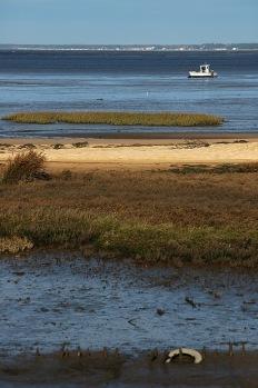 CP-DSC_3301-bateau, sable & vase