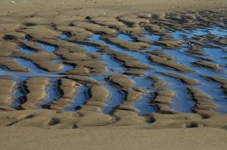 CP-DSC_3320-vaguelettes de sable