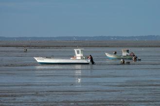CP-DSC_3333-2 bateaux