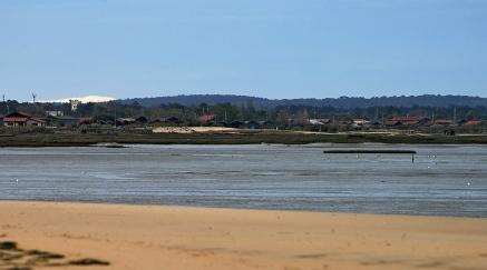 CP-DSC_3358-dune au loin