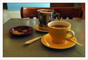CP-DSC_3491-pause thé