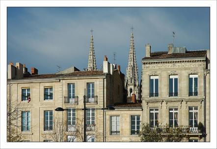 CP-DSC_3501-toits de St Pierre