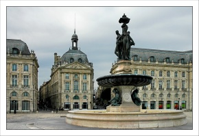 CP-DSC_3584-fontaine de la Bourse
