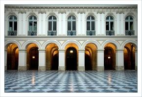CP-DSC_3590-hall de la Bourse