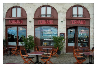 CP-DSC_3623-Bistrot Fernand
