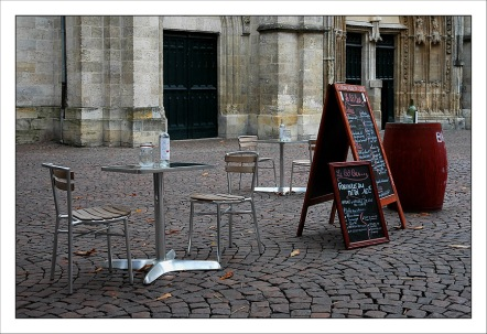 CP-DSC_3639-table bistrot du parvis