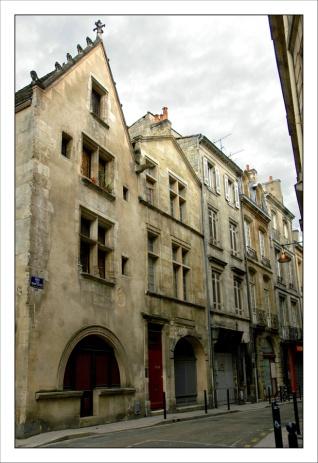 CP-DSC_3676-rue des bahutiers