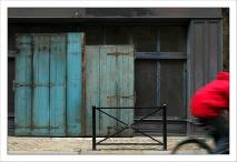 CP-DSC_3678-8 bleu & cycliste