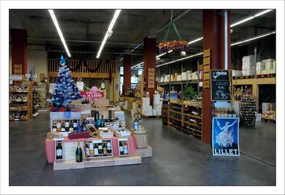CP-DSC_3737-entrepôt vins