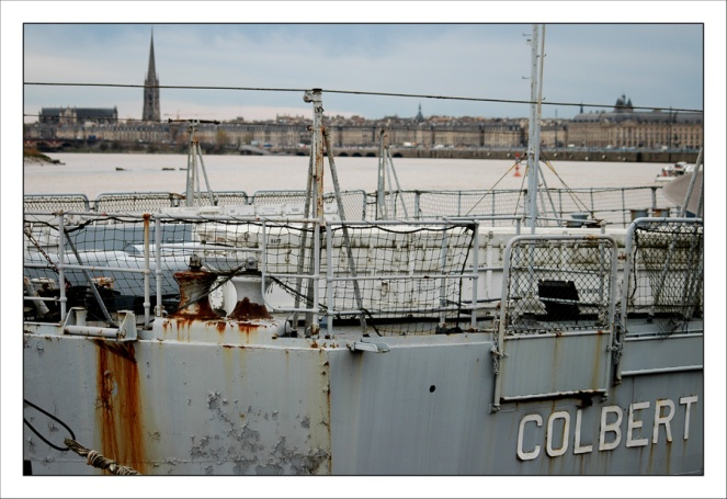 CP-DSC_3767-coque Colbert
