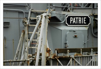 CP-DSC_3768-patrie
