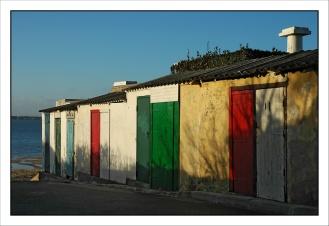 CP-DSC_3833-cabanes de couleurs
