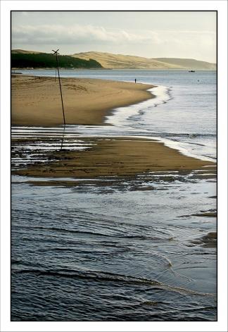 CP-DSC_3844-plage & dune 2