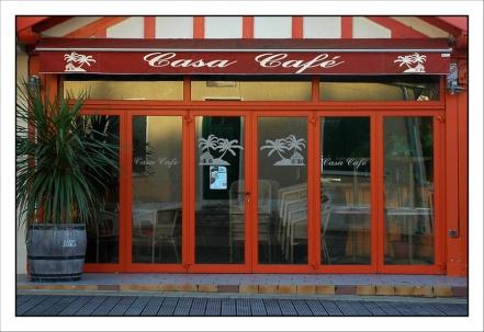 CP-DSC_3852-casa café