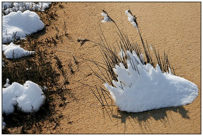 CP-DSC_4423-sable & neige