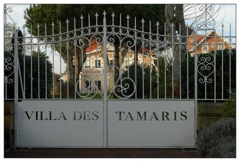 CP-DSC_4511-villa des tamaris