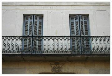 CP-DSC_4518-balcon & persiennes