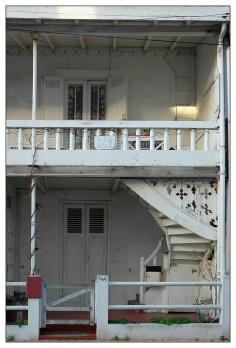 CP-DSC_4520-escalier 349
