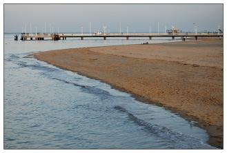 CP-DSC_4542-plage & jetée Thiers