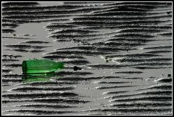 CP-DSC_4718-bouteille à la mer