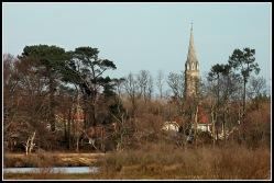 CP-DSC_4719-église