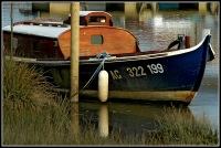 CP-DSC_4739-pinasse marée montante