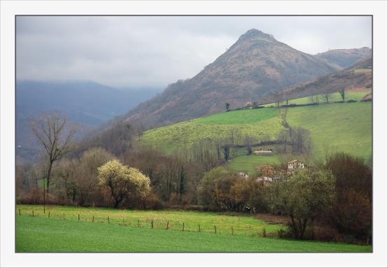 CP-DSC_4879-coline & montagne Dancharia