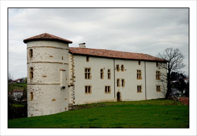 CP-DSC_4888-chateau Espelette