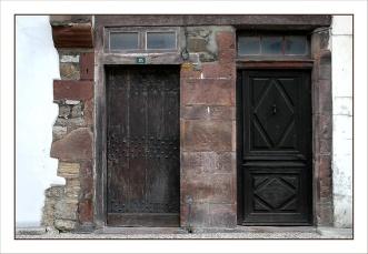 CP-DSC_4896-2 portes anciennes