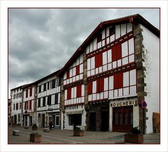 CP-DSC_4898-façades