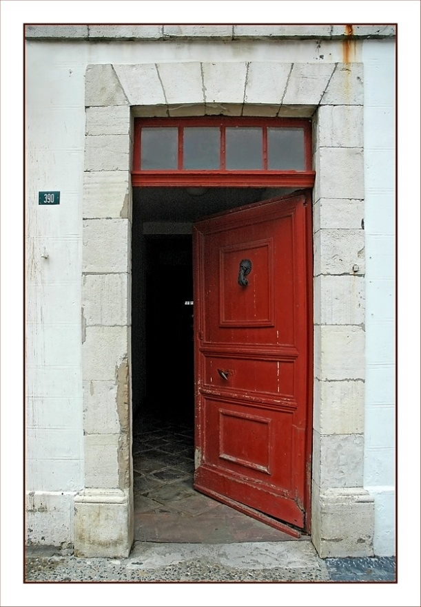 CP-DSC_4899-porte rouge