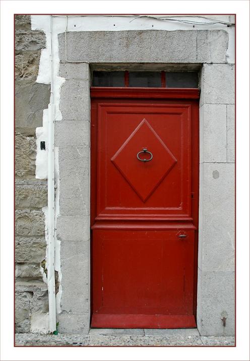 CP-DSC_4902-porte rouge