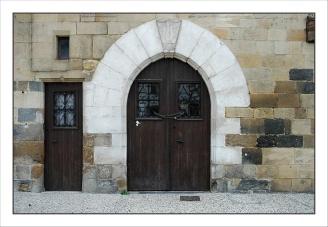 CP-DSC_4905-2 portes anciennes