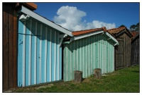 CP-DSC_5038-cabanes claires