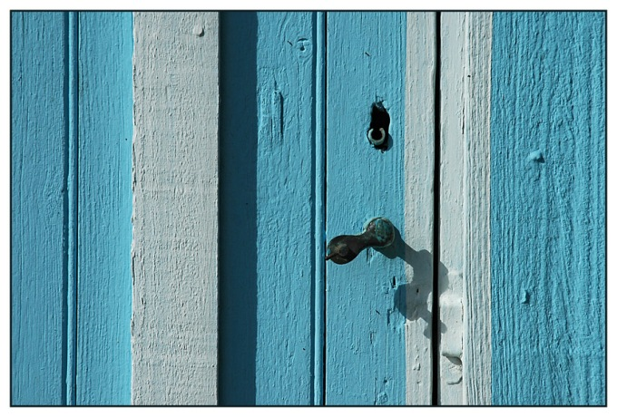 CP-DSC_5039-rayures bleues