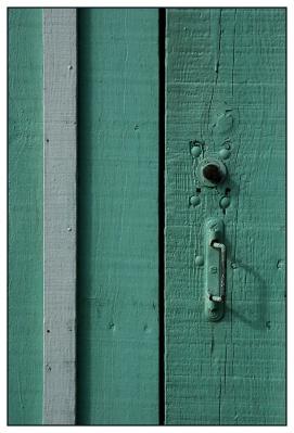 CP-DSC_5040-porte verte