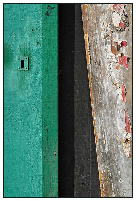 CP-DSC_5053-porte verte & planche écaillé