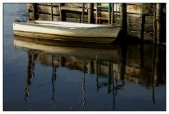 CP-DSC_5068-barque blanche