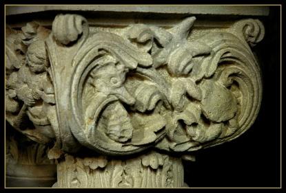 CP-DSC_5087-autel lanton