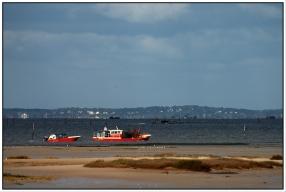 CP-DSC_5574-bateau & annexe avec supports