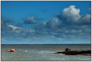 CP-DSC_5608-bateau, annexe, plate, parc