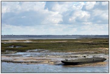 CP-DSC_5612-vieille barge & Audenge