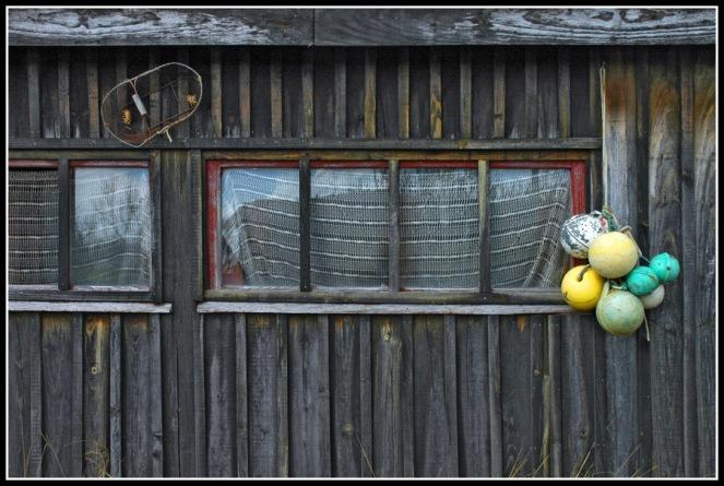 CP-DSC_5667-fenêtres, panier & bouées