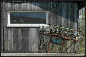 CP-DSC_5670-cabane & calibreuse