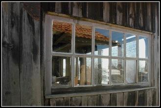 CP-DSC_5672-fenêtres d'angle