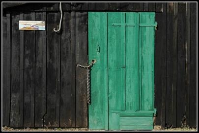 CP-DSC_5679-porte verte & petite fresque