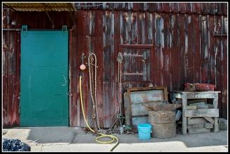 CP-DSC_5697-cabane atelier