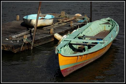 CP-DSC_5720-plate, annexe & barque bois