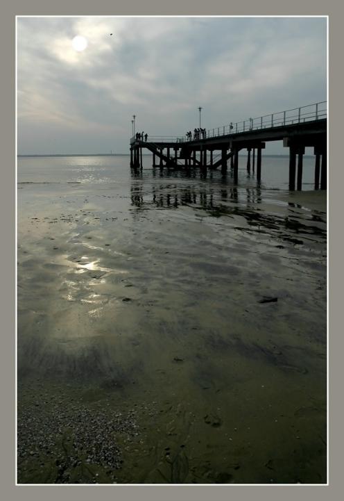 CP-DSC_6163-sable & jetée